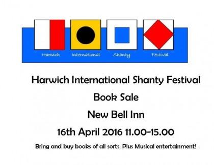 Book_sale_April_2016
